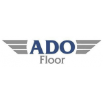 ADO Floors