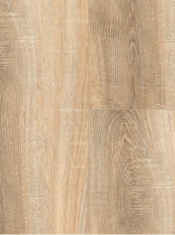 Виниловый пол WINEO Purline MLP051R Traditional Oak Brown