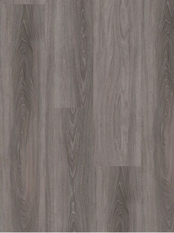 Виниловый пол WINEO MLD00116 Starlight Oak Soft (Замок + HDF)