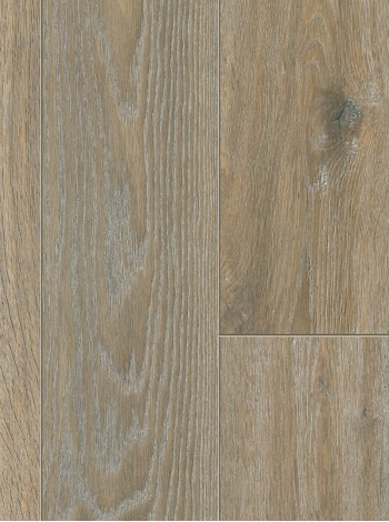 Ламинат BALTERIO Grande Wide GRW64093 Venn Oak