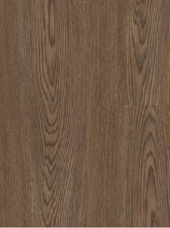 Виниловый пол WINEO Purline PL073C Classic Oak Autumn
