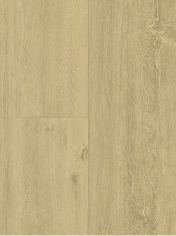 Виниловый пол WINEO MLD00125 Kindness Oak Pure (Замок + HDF)