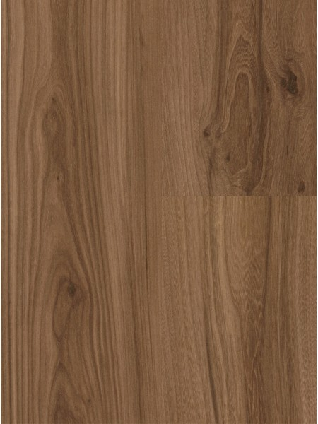 Виниловый пол WINEO Purline PL081C Noble Elm