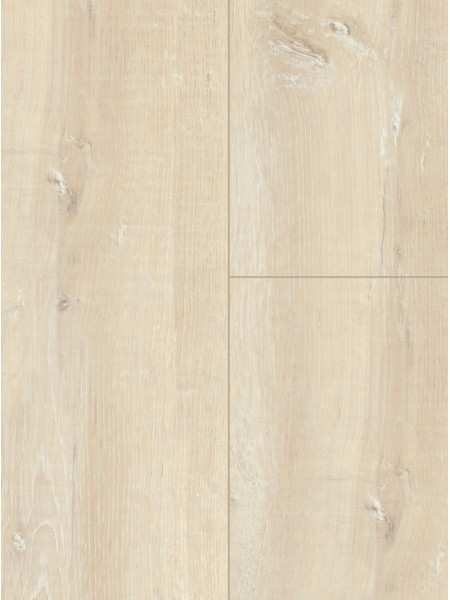 Виниловый пол WINEO Purline PL091C Fashion Oak Natural