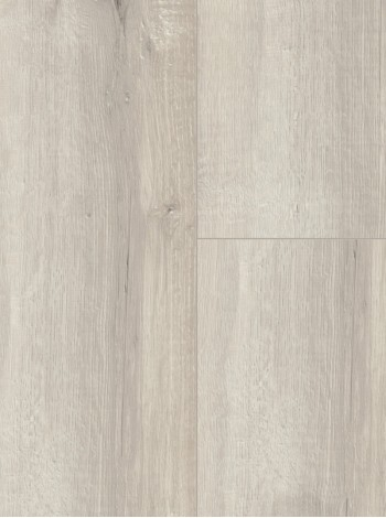 фото Биопол Wineo Purline (Винео пурлайн) Fashion Oak Grey клеевой
