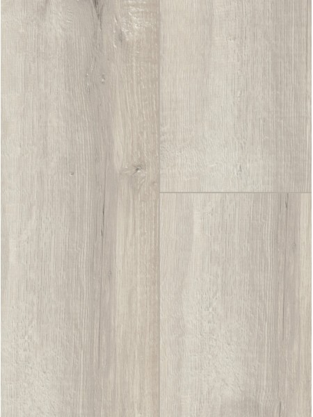 Виниловый пол WINEO Purline PL093C Fashion Oak Grey