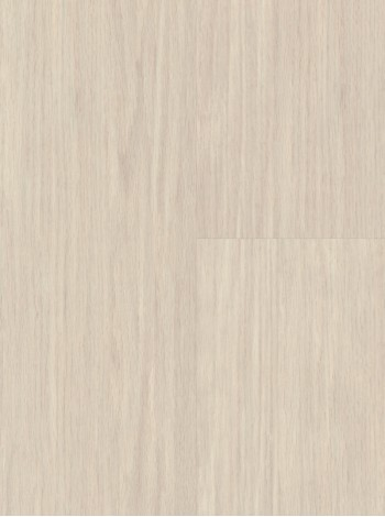 фото Биопол Wineo Purline (Винео пурлайн) Supreme Oak Natural клеевой