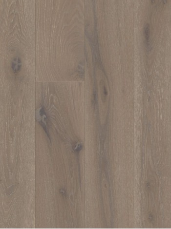 Паркетная доска Weitzer Parkett 62351 Дуб Colorado Diamond Ice rustic colourful