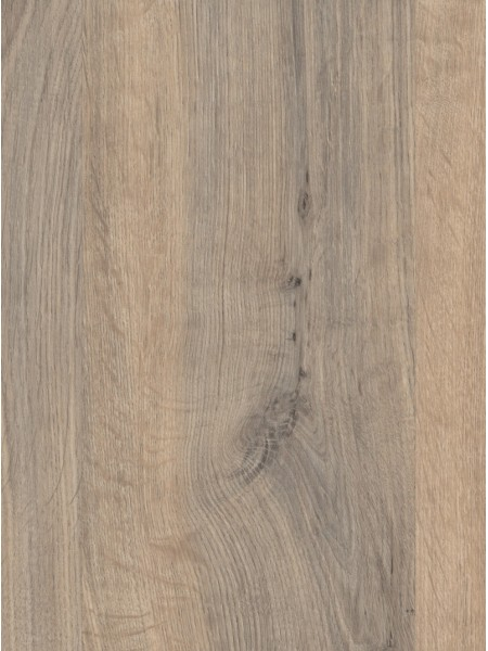 Виниловый пол WINEO Purline PL042R Valley Oak Mud