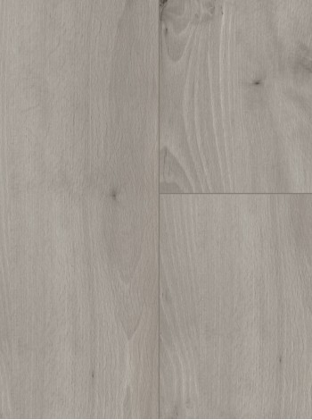 Виниловый пол WINEO Purline PL089C Village Oak Grey