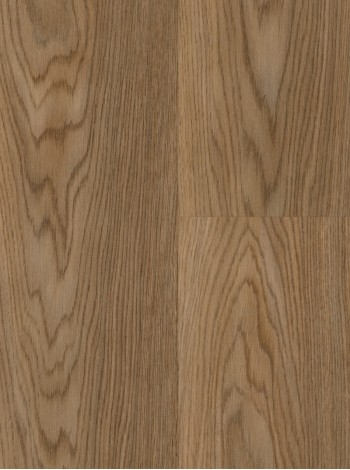 Виниловый пол WINEO Purline PL072C Classic Oak Summer
