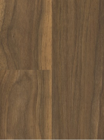 Виниловый пол WINEO DLC00083 Sardinia Wild Walnut (замок)