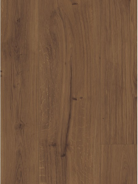 Дизайнерский пол Modular ONE 1730809 Chateau Oak Spirit smoked