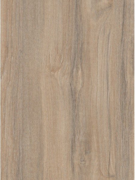Виниловый пол WINEO Purline PL046R Patina Teak