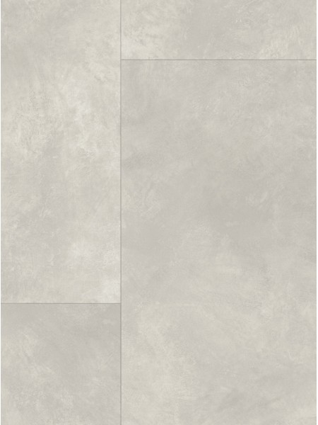 Дизайнерский пол Modular ONE 1743539 Concrete white stone