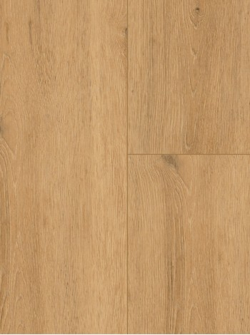 фото Биопол Wineo Purline (Винео пурлайн) Crafted Oak клеевой