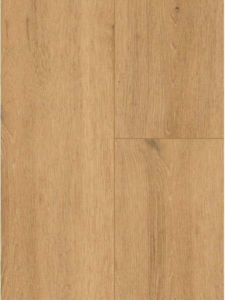Виниловый пол WINEO Purline PL080C Crafted Oak