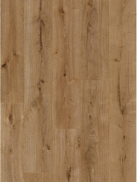 Ламинат BALTERIO Traditions TRD61006 Forest Oak