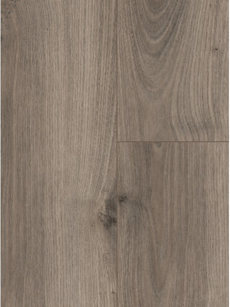 Виниловый пол WINEO Purline PL084C Royal Chestnut Grey