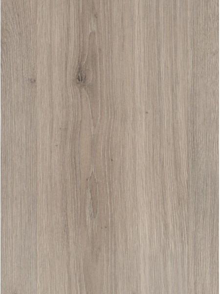 Виниловый пол WINEO Purline PL045R Island Oak Moon