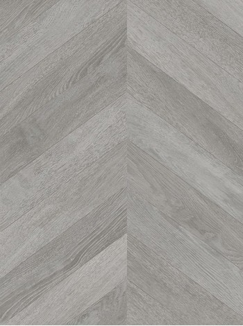 Ламинат FAUS S180086 Light Grey Chevron Um