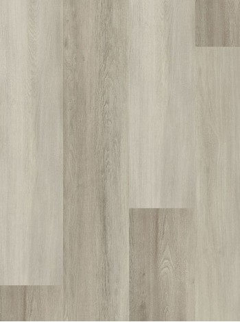 Виниловый пол WINEO MLD00121 Eternity Oak Grey (Замок + HDF)