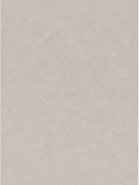 Виниловый пол WINEO Purline PLR021C Light Grey