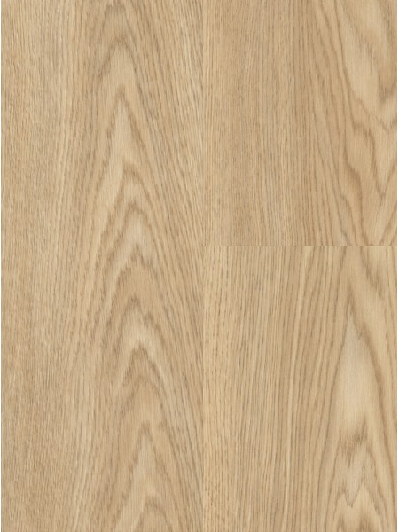 Виниловый пол WINEO Purline PL071C Classic Oak Spring