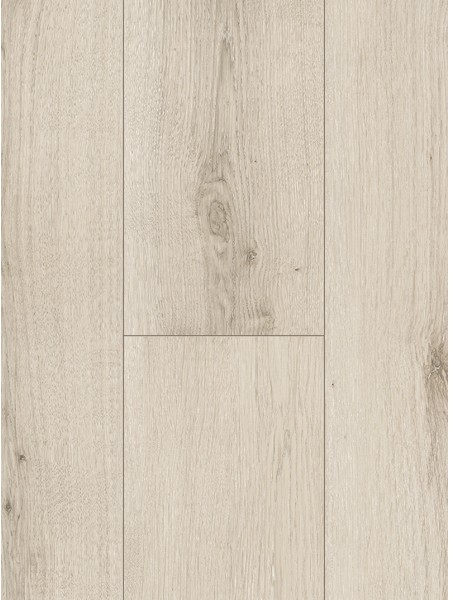 Дизайнерский пол Modular ONE 1730770 Oak Urban white limed