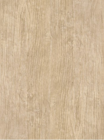 фото Винил ADO Floor ADO.FL.1010 коллекция Рine Wood Series