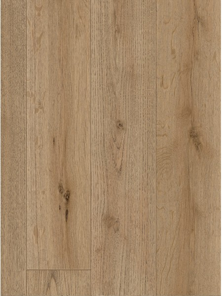 Ламинат BALTERIO Grande Narrow GRN64084 Bellefosse Oak