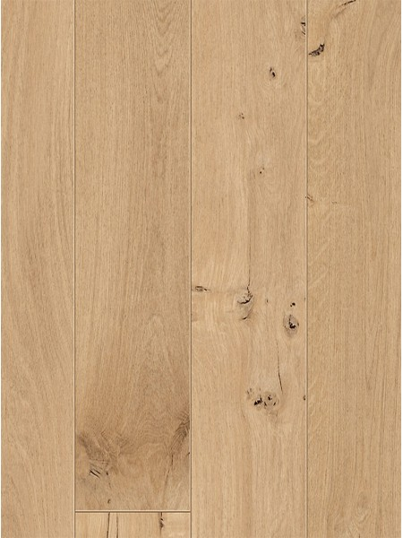 Ламинат BALTERIO Grande Narrow GRN64082 Linnen Oak