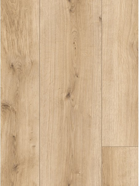 Дизайнерский пол Modular ONE 1730803 Chateau Oak Pure light