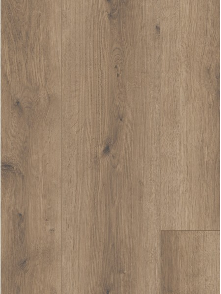 Дизайнерский пол Modular ONE 1730804 Chateau Oak Pure pearl-grey