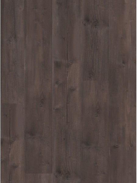 Ламинат BALTERIO Traditions TRD61013 Truffle Pine