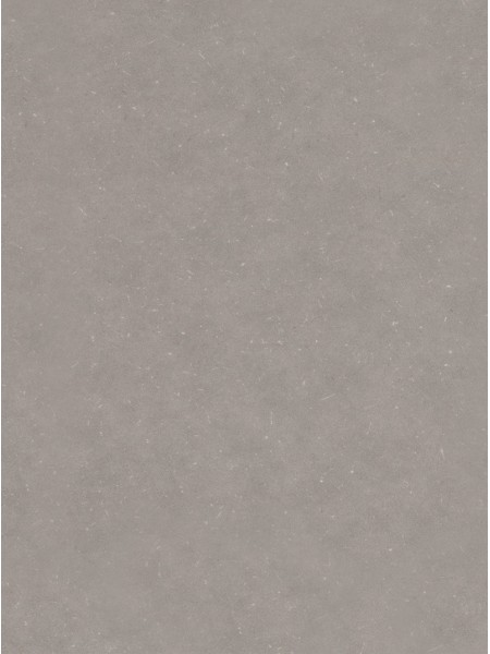 Виниловый пол WINEO Purline PLR022C Silver Grey