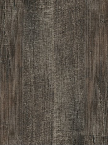 фото Винил ADO FLOOR (АДО Флор) ADO.FL.2060 Exclusive Wood Series