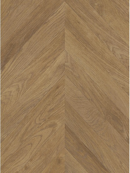 Ламинат FAUS S173101 Дуб  Natural Chevron