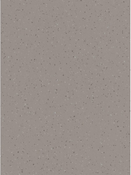 Виниловый пол WINEO Purline PLR124C Silver Grey Stars