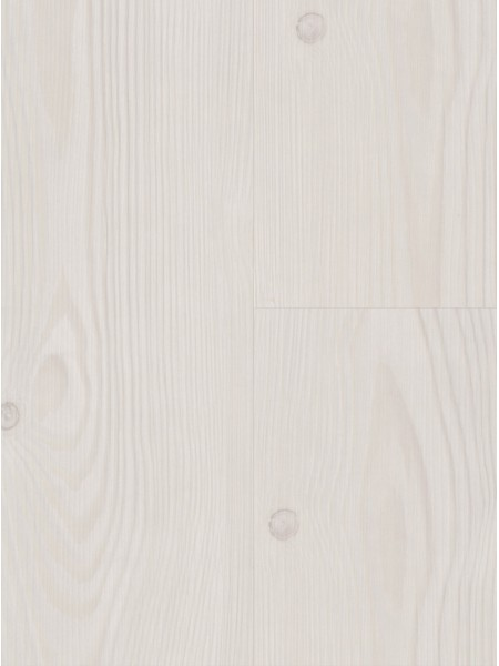 Виниловый пол WINEO Purline PL079C Pure Pine