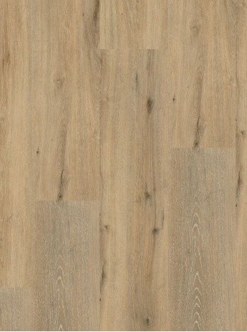 фото Винил MLD00111 Adventure Oak Rustic коллекция WINEO 400 Wood