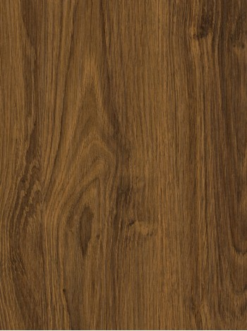 Виниловый пол WINEO Purline PLС017R Dacota Oak