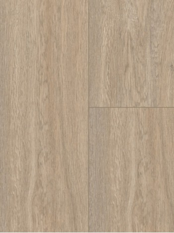 Виниловый пол WINEO Purline PL097C Queens Oak Pearl