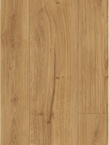 Дизайнерский пол Modular ONE 1730808 Chateau Oak Spirit natural