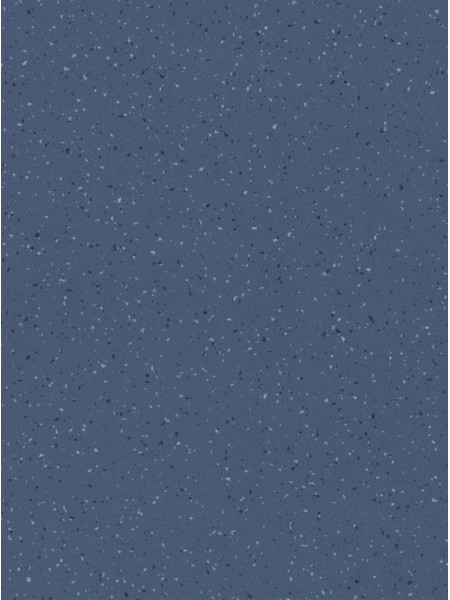 Виниловый пол WINEO Purline PLR131C Navi Blue Stars