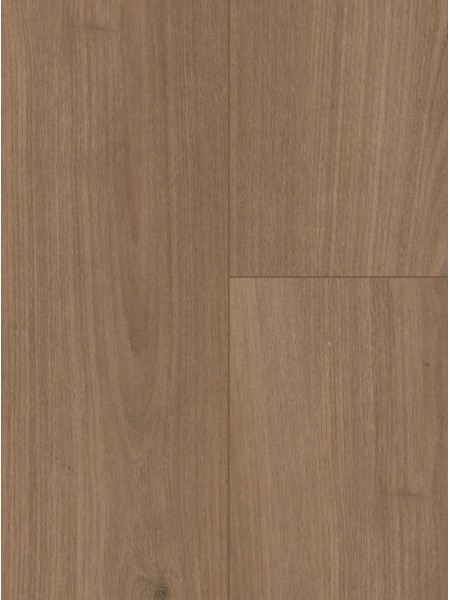 Виниловый пол WINEO Purline PL085C Royal Chestnut Desert