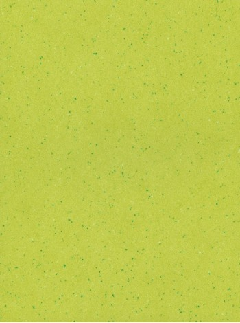 Виниловый пол WINEO Purline PLR185C Apple Green