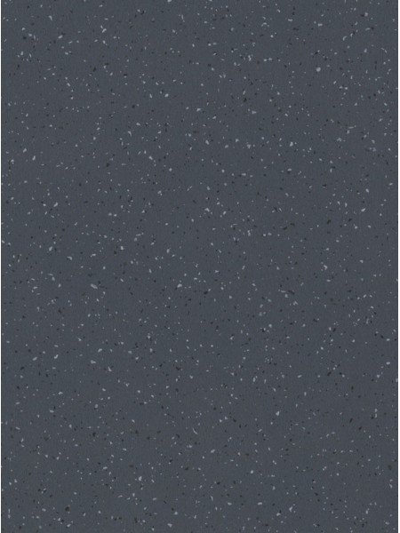 Виниловый пол WINEO Purline PLR132C Denim Blue Stars