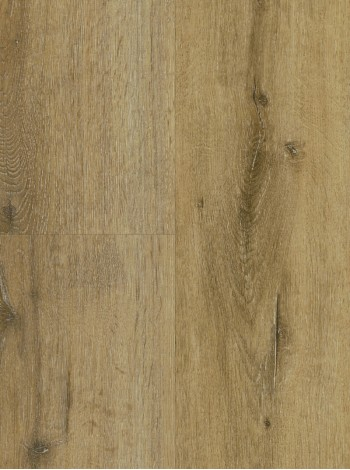 Виниловый пол WINEO MLD00128 Liberation Oak Timeless (Замок + HDF)