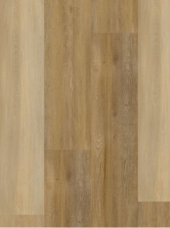 Виниловый пол WINEO MLD00120 Eternity Oak Brown (Замок + HDF)